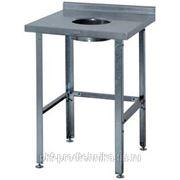 стол производственный Продтехника СРО 3/600 фото