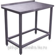 стол производственный Продтехника СПРП-7-6 фото