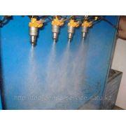 Ремонт топливной системы фото