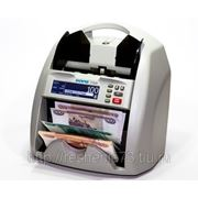 Счетчик банкнот (купюр) DORS 750 фото