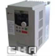 Векторный преобразователь частоты серия P18100 фото