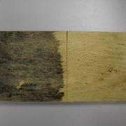 Отбеливатель для древесины ОГНЕЗ-КА фото