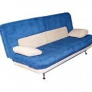 Диван-кровать Блюз-08 фото