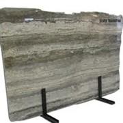 Каменные плиты фото