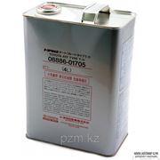 Замена масла в АКПП Toyota Camry V30 3.0 фото