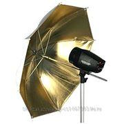 Зонт-отражатель FalconEyes URN-48GW