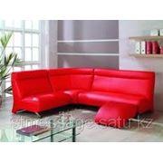 Мебель для кафе, баров, ресторанов, гостиниц, саун, летних площадок! фото