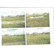 Продам земельный участок фото