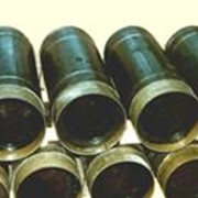 Плитка полимербетонная. фото