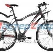 Велосипед горный Hesper 1.0 (17, 19) фото