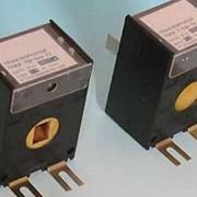 Трансформатор тока Т-0,66 400/5, Умань фото