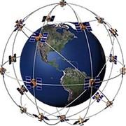 Пакет услуг спутниковой навигации Protection фото