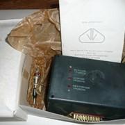 Регулятор—сигнализатор уровня ЭРСУ-К2 фото