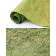 Бумага жатя золоченая(папір жатий золоченний) RP-2-G