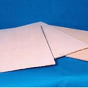 Картон теплоизоляционный МКРК-500 фото