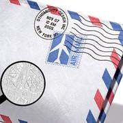 Конверты из tyvek. Прочные, водонепроницаемые конверты из tyvek. «Если это важно, пересылайте это в конвертах tyvek!» фото