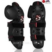 Защита Knee Guard Profile 2.0 фото