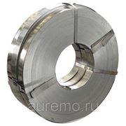 Фехраль лента Х15Ю5 0,1мм, 0,8мм, 1,5мм, 1,6мм, 3,2мм фото