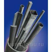 301 нержавеющая сталь