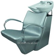 Мойка Байкал с креслом Касатка фото