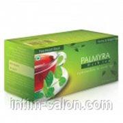 Чай Пальмира Харт Бит (Tea Heart Beat) сердечный, (Индия) фото