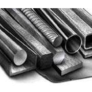 Нержавеющая сталь aisi 321