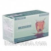 Чай Пальмира Свит Лайф (Tea Sweet Life) диабетический, (Индия) фото