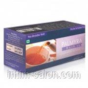 Чай Пальмира Брит Вел (Tea Breathe Well) противопростудный, (Индия) фото