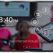 Интерактивный дисплей Promethean ActivPanel Touch 75 4K UHD фото