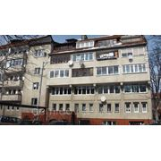 4- к квартира в городе Калининграде фото