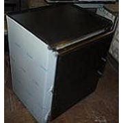 Шкаф сухожаровый СНОЛ-10Х8Х12,5/3,5 фото