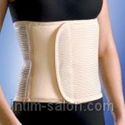 Бандаж универсальный (послеоперационный и послеродовой) Арт.4011 Med textile