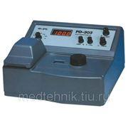 Спектрофотометр PD 303