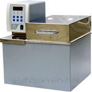 Прецизионные термостатитрующие бани LOIP LB-212 фото