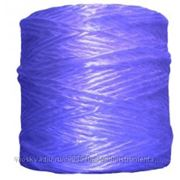 STAYER 50075-060 Шпагат многоцелевой полипропиленовый