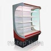 Холодильная горка Свитязь 2 фото