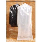 Мешки для одежды фото