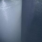Воздушно-пузырчатая пленка - 2-х слойная фото