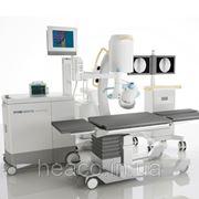 Аппарат ударно-волновой литотрипсии и терапии MODULITH SLK фото