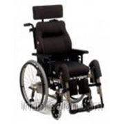 Инвалидная коляска Netti III comfort OSD (Италия) фото