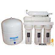 Фильтр для воды Zenet RX-50 B-2 фото