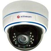 ActiveCam AC-D3023IR2 фото