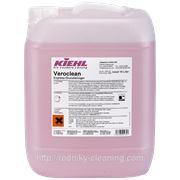 Veroclean средство для глубокой экспресс-чистки, 10L