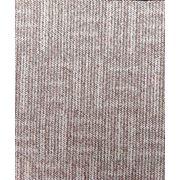 Ковровые покрытия Zartex Бежевый фото