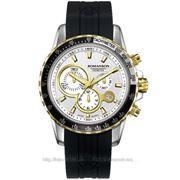 Часы Romanson Active AL0332 AL0332HM2T WH фото