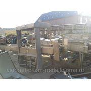 Лом цена, купим металлолом, сколько стоит металлолом. фото