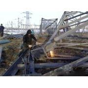 Купим металлолом в СПб