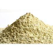 МОНАМЕТ ® 1Н1 ( Наносиликат – гидрофильная глина) фото