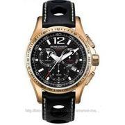 Часы Romanson Active AL0331 AL0331HMRG BK фото