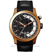 Часы Romanson Active AL0341 AL0341BMRG BK